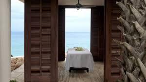 four seasons resort u0026 residences anguilla designer travel