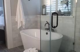 small master bathroom ideas pictures captivating small master bathroom remodel ideas 28 of