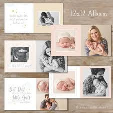 Baby Photo Album The 25 Best Baby Photo Albums Ideas On Pinterest Baby Photo