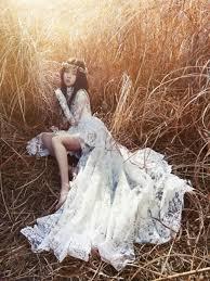 wedding dress korea korea wedding dress