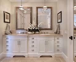 master bathroom vanity ideas best 25 master bathroom vanity ideas on bath for