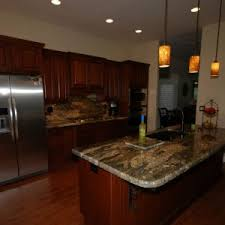 zee manufacturing kitchen cabinets kitchen dining attractive kitchen design with cardell cabinets