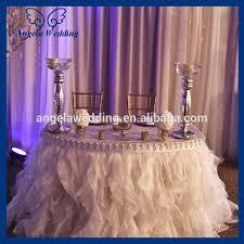 Buy Table Linens Cheap - best 25 table overlays ideas on pinterest wedding table linens