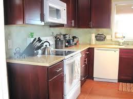 l shaped kitchen cabinets u2013 colorviewfinder co
