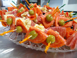 appetizers for thanksgiving appetizer ideas antipasta appetizer close up what u0027s at the