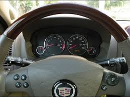 2003 cadillac cts check engine light how to reset the on a cadillac cts 2007