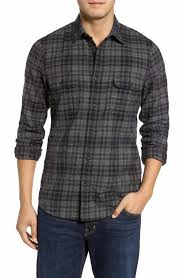 shirts for s shirts nordstrom