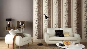 Wohnzimmerschrank Trend 2016 Trend Wohnzimmer Fern Auf Ideen Mit Trends 2015 12
