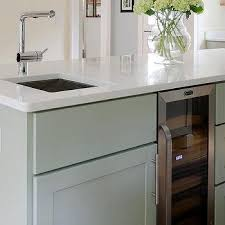 kitchen island sink ideas corner kitchen island sink design ideas