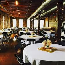 Memphis Modern Simple Dining Room Party Venues In Downtown Memphis Tn 106 Party Places