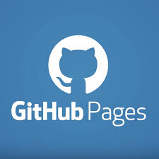 photo pages collection github pages exles github