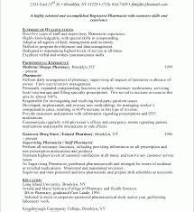 well suited pharmacist resume 14 hospital pharmacist resume sample