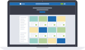 edmodo sign in connect with students and parents in your paperless classroom edmodo