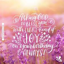 Happy Birthday Quotes Best 25 Happy Birthday Christian Quotes Ideas On Pinterest