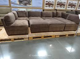Costco Sofa Sleeper Encouraging Seated Sofa Sectional Jonathan Loui