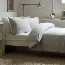 bed linen free delivery next day select day up to 50 off rrp