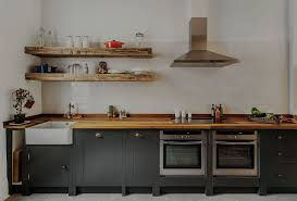 best value kitchen cabinets uk the best and the most stylish affordable kitchens the