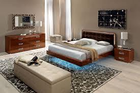 Cherry Bedroom Furniture Set Exclusive Bedroom Design Spectacular Interior With Wooden Bunk Bed