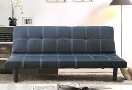 luxury leather sofa bed new ideas cheap faux leather sofa with cheap modern sofa bed luxury