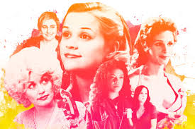 film fantasy streaming 2015 best of netflix s strong female leads categories vulture