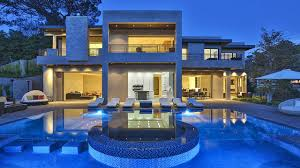 Home Design Gallery Youtube by Luxury Homes With Design Gallery Home Mariapngt