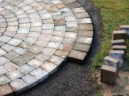 Patio Brick Calculator Patio 26 Outdoor Kitchens Decor With Basalite Pavers Plus