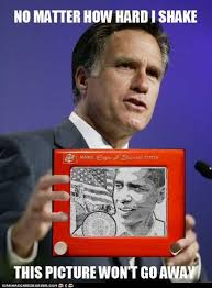 Mitt Romney Memes - mitt rmoney mitt romney know your meme