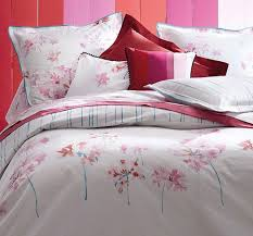 French Bed Linen Online - 15 best bedding images on pinterest bedding bed linens and