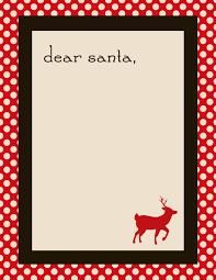 doc460325 christmas bookmark templates christmas microsoft word
