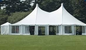 rent a party tent rent a tent llc tent rentals denmark wi green bay wi
