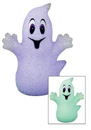 Halloween Costumes That Light Up by Light Up Color Changing Ghost