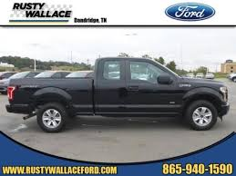 used ford trucks for sale in tennessee used ford f 150 for sale in sevierville tn edmunds