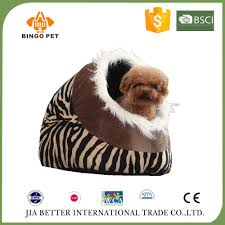 Igloo Dog House Parts Soft Fabric Dog House Soft Fabric Dog House Suppliers And