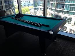 table rental atlanta pool table rental atlanta pool table rental atlanta