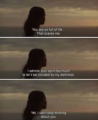 The Light Between Two Oceans The Light Between Oceans 2016 λόγια από ταινίες Movie Quotes