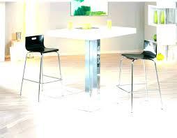 meuble bar cuisine ikea bar cuisine meuble ikea bar cuisine table de cuisine ikea blanc