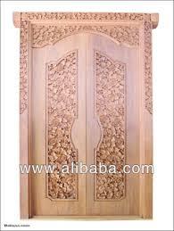 balinese wood carved door bali wood carving doors buy wood