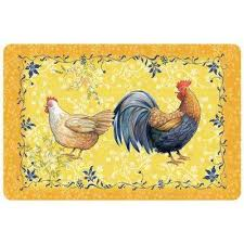machine washable kitchen rugs u0026 mats mats the home depot
