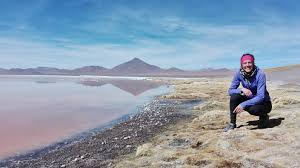bolivia u2013 lagunas salt flats and mystery meat grrrls on tour