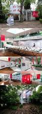 Fall Home Design Expo Winnipeg by 25 Best Displays Images On Pinterest Created By Design And Display