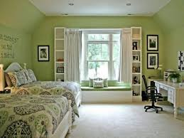 sage green interior paint colors house design and planning
