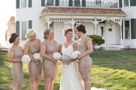 chagne bridesmaid dresses flapper bridesmaid dresses 100 images flapper fringe
