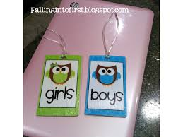 bathroom pass ideas best 25 bathroom pass ideas on classroom bathroom