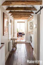 best 25 new england farmhouse ideas on pinterest new england