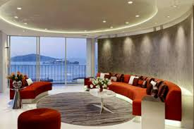 Latest Home Interior Design Emejing Home Interior Designers Gallery Decorating House 2017
