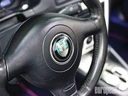 porsche wheels on vw 2003 volkswagen jetta 1 8t european car magazine