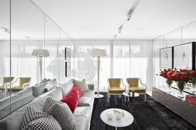mirror wall decoration ideas living room mirror wall decor ideas furnish burnish