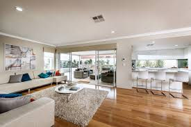 the metz ben trager homes allows you to make the most of your block size for more information visit one of our beautiful display homes or contact one of our consultants today