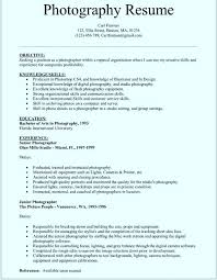 exle resume templates excel resume template simple resume format for freshers free