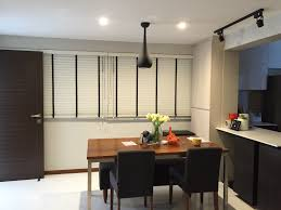 pvc wooden blinds softhome